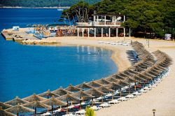 1304-solaris-resort-beach
